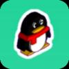 酷盒PRO版v1.0